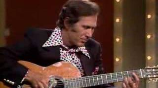 34 The Entertainer 34 Played By Chet Atkins