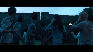 Giải mã mê cung - Official trailer 2 [Vietsub]