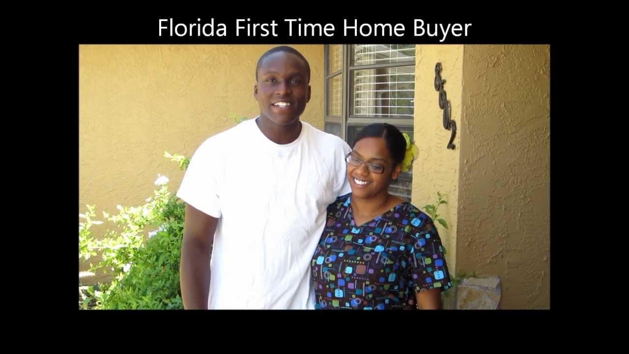 Time home buyer florida 28 images uploaded by for First home buyer plan