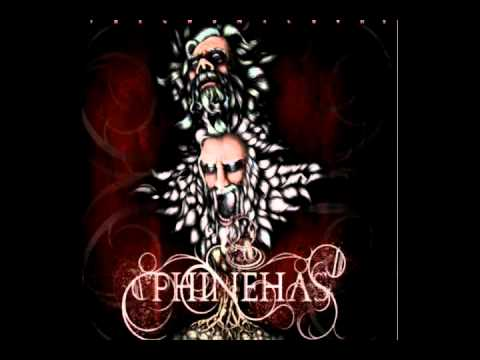 Phinehas - A Pattern In Pain