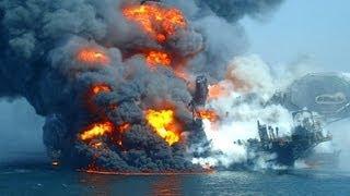 Horrible boat crashes #2