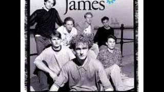 Watch James Stripmining video