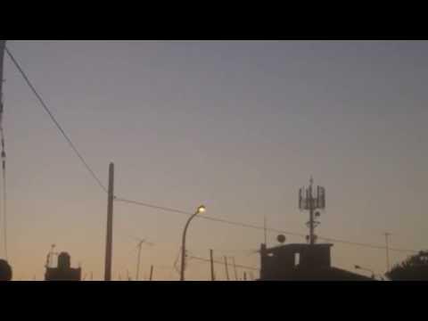Xxx Video Meteorito Xxx video