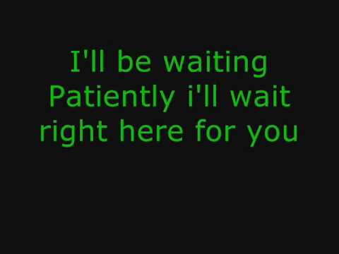Ne-yo - Waiting