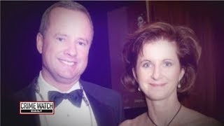 Pt. 2: Banker and Mistress Busted in Murder-For-Hire Plot Against Wife - Crime Watch Daily