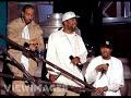 Method Man ft. Ludacris-Rodeo