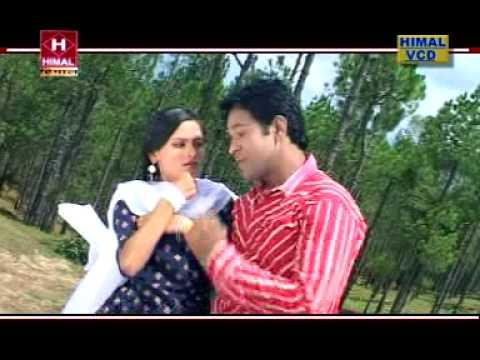 Rajani Para Gau Ki | Kumaoni New 2014 Hit Songs | Govind Jigari...