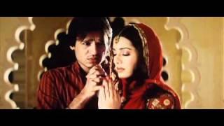 Dil De Diya Hai  - Masti  (HD 720p)