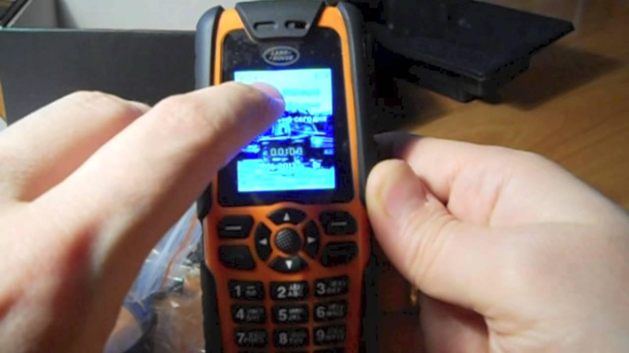 smotret-porno-video-cherez-telefon
