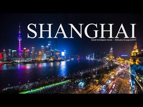 download lagu SHANGHAI gratis