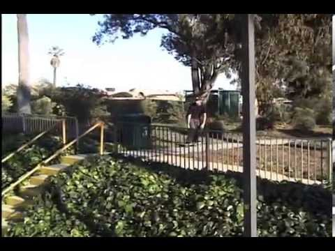 Chris Blake - SEQUEL - FULL PART