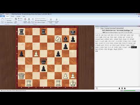 ChessBase 12 Free Download at Chessbase.com