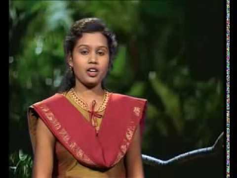 Nanu Baagu - Telugu Latest Christian Album Nireekshana