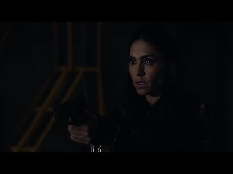 Deal Breaker – Marvel's Agents of S.H.I.E.L.D.: Slingshot Ep 5