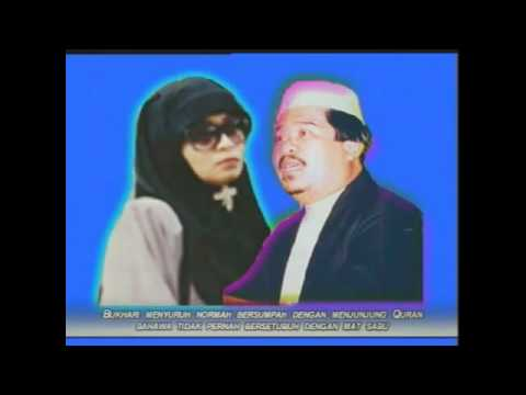 PHONESEX MAT SABU  NORMAH 1994 - 1peluru.blogspot.mp4