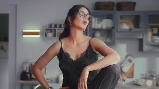 Extremely funny Indian TV Ads (7BLAB) - Part 1