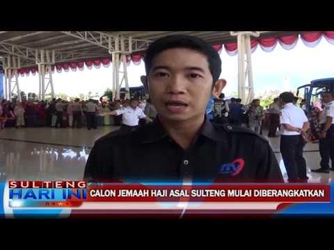 Youtube info haji sulawesi tengah
