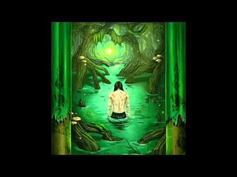 Xanthochroid - In Putris Stagnum (Single 2012)