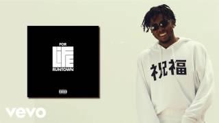 download lagu Runtown - For Life Instrumental  Prod. By Ovie gratis