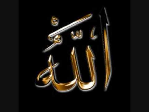 Allah say Darr Aur Tuba Tuba Kar ( Part 22 )- Qawwali imran...