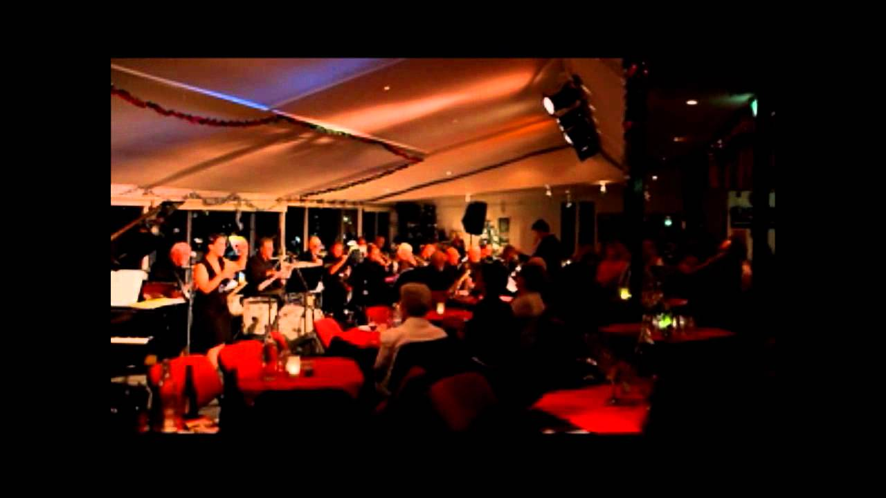 Swinger date club in Brisbane