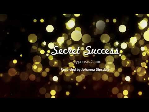 All About Clinical Hypnosis & Secret Success Hypnosis Clinic