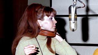 Bacharach David Janis Hansen 1967 The Look Of Love Sergio Mendes Brasil 39 66