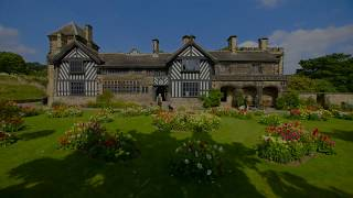 Visit Shibden | 500 Years of History | Calderdale Council