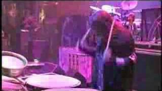 Клип Slipknot - Duality (live)