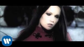 Watch Nightwish Nemo video