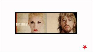 Watch Eurythmics I
