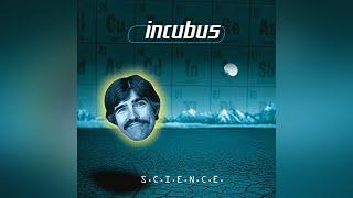 Watch Incubus Deep Inside video