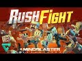 UNO CONTRA TODOS RUSH FIGHTER ANDROID GAMES mp3