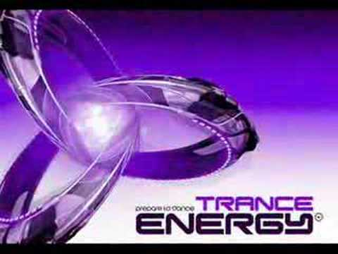 Intro to Trance energy 2007 Dj Joop - The Future Music Videos