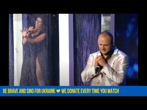 Потап и Настя - Не хватило воздуха CRIMEA MUSIC FEST