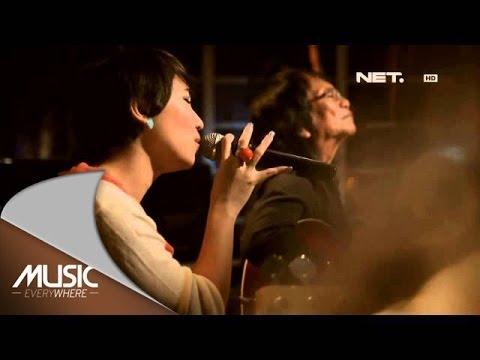download lagu KoesPlus - Andai Kau Datang Imelda Kei - gratis