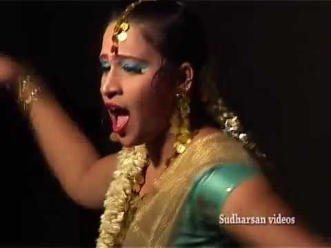 tamil village atal patal super dance