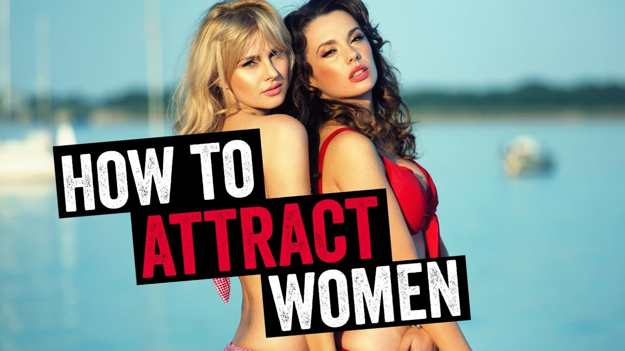 Look Mature And Milf Lesbian Seduction meet someone slim/average