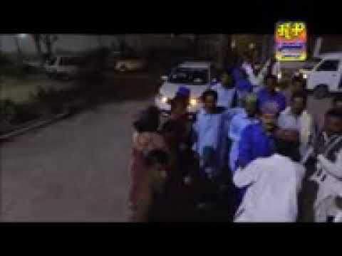MEHBOOB MIRJAT NEW ALBUM 19 VIDEO(1)