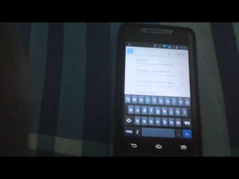 Como assistir animes online pelo celular ou tablet (android)
