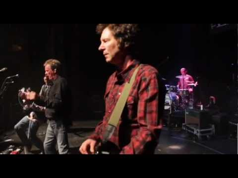 NEW From the Elders - Hoolie 2012 - Full Concert Film Now Available on disc and download!
