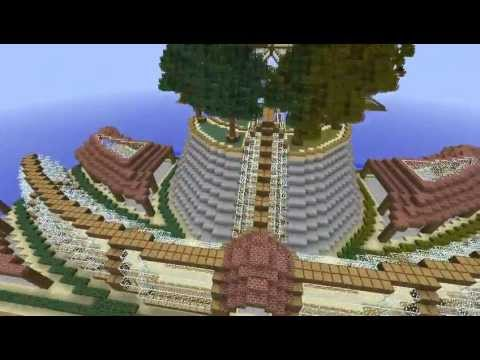 Cracked 1.7.2 Minecraft Server [No Lag] [No Hamachi] (PvP) Factions