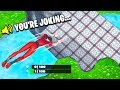 Top 10 FUNNIEST Fortnite Fails OF 2019!