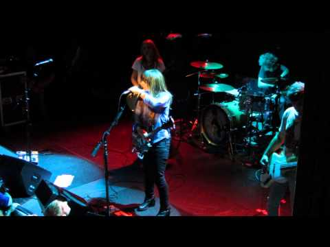 Veruca Salt - Celebrate You