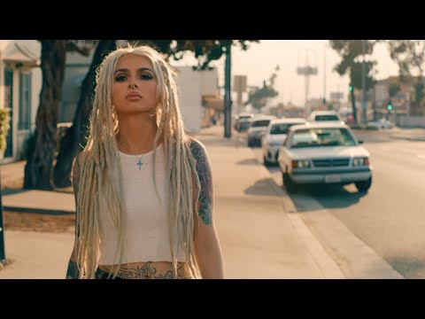 Zhavia - 17 (Official Video)