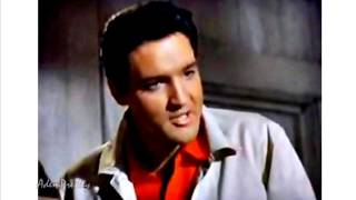 Watch Elvis Presley Once Is Enough video