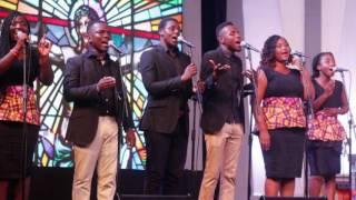 download lagu Joe Mettle Onwanwani gratis