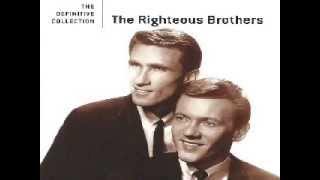 Watch Righteous Brothers On This Side Of Goodbye video