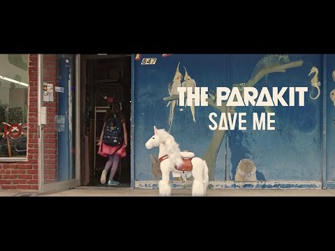download lagu The Parakit - Save Me Feat. Alden Jacob gratis
