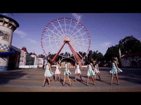 High Heels | Школа танцев Al.Dance| Харьков